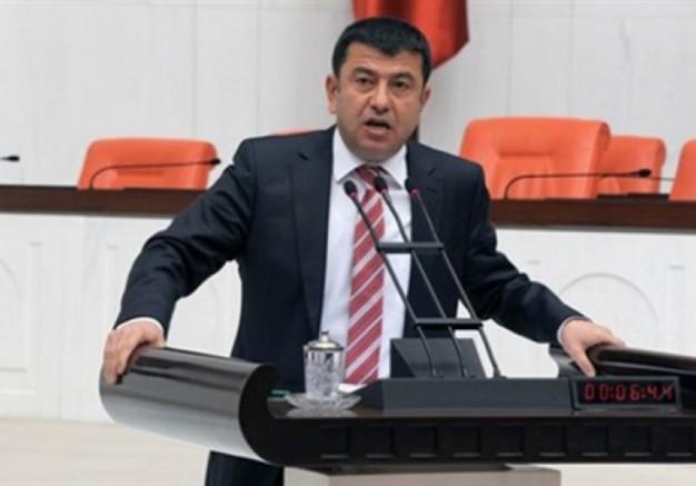 Ağbaba: Yeni Malatyaspor Siyaset Konusu Değildir