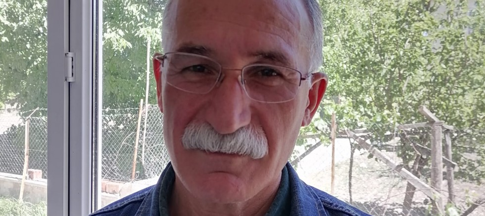 TÜM KÖY SEN'DEN ACİL DESTEK ÇAĞRISI